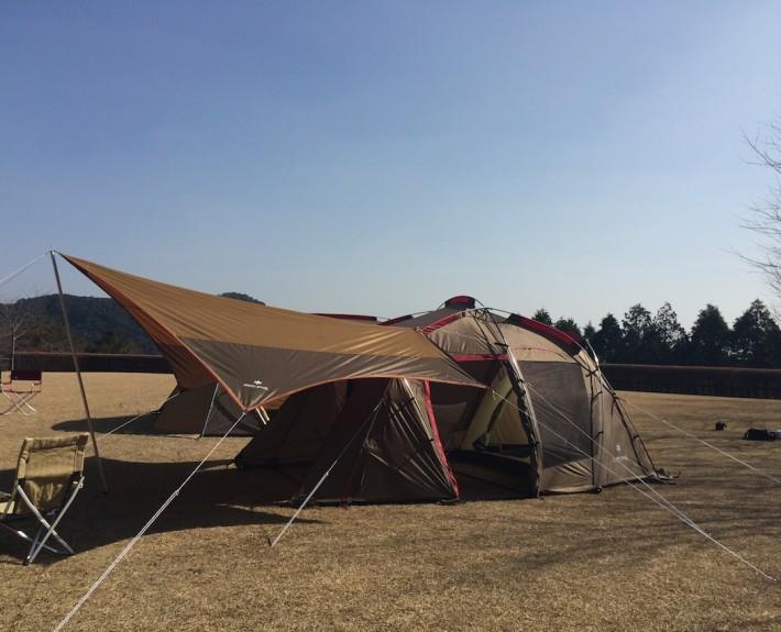 クラウドキャンプ10