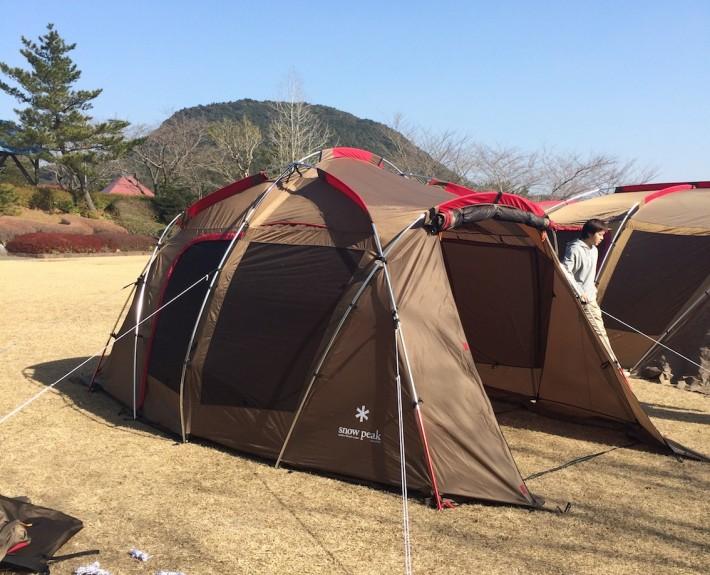クラウドキャンプ3