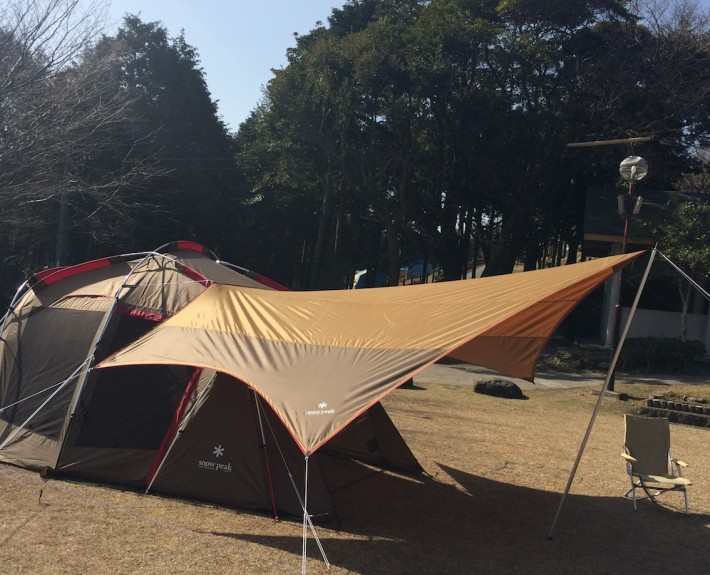 クラウドキャンプ9