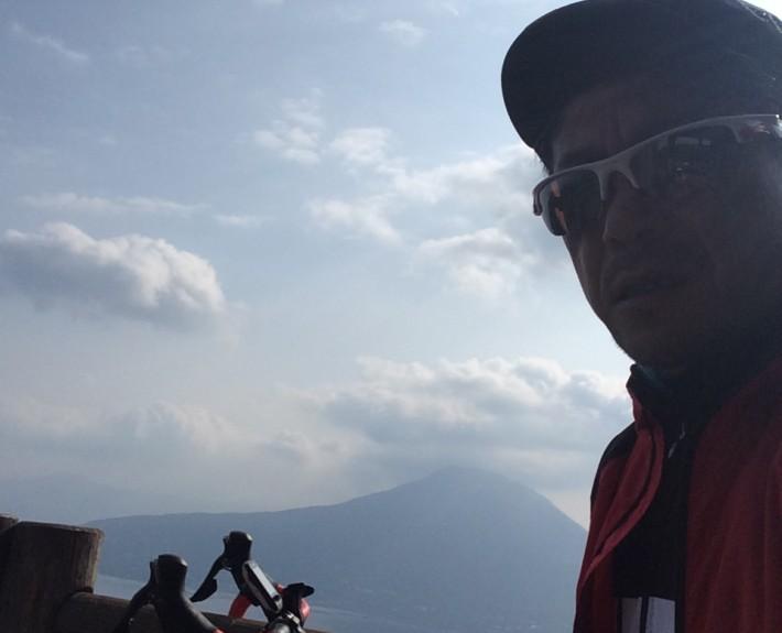 新春寺山9