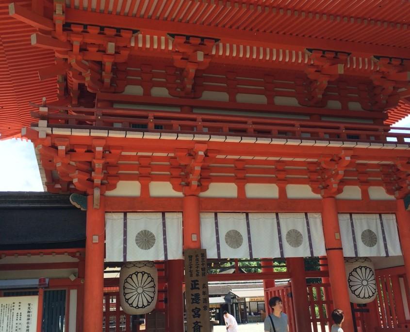 京都ライド2
